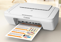 There are a number regarding differences in between laser and inkjet PRINTERS. Both gadgets will allow an individual to print info stored in some type of computer to a document.