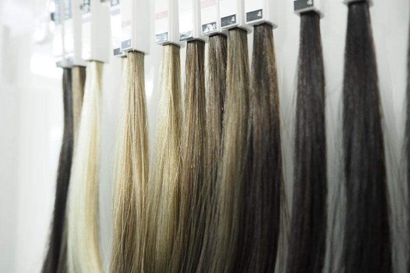 Frisör-Munich-Muenchen-Hair-Beauty-Beautyblog-LifestyleBlog-Fashion Blog-Mode Blog-Haare-Hairstylist-Salon-Redken-Muenchen-Lauralamode