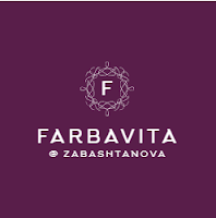 FARBAVITA