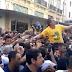 Segundo suspeito nega participação no atentado contra Bolsonaro