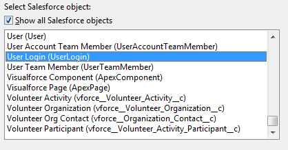 SimplySfdc com: Salesforce: Freeze API