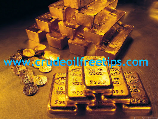 Gold Seen Reaching $1,400 by USAGOLD as U.S. Inflation Quickens - Mcx Free Tips