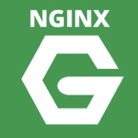 How to install Nginx on Lubuntu 16.04