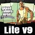 GTA SA Lite v9 apk + obb