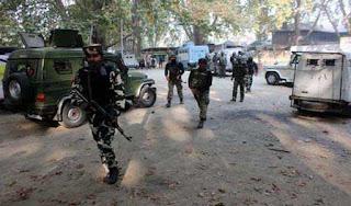 four-jawan-dead-in-fidaayeen-attack
