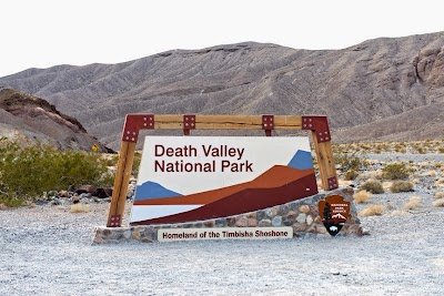Guest Post: Austin Adventures Announces Death Valley Adventure Week