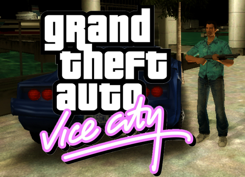 Www rockstargames com vice city free download