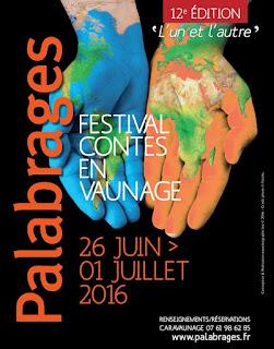 danieldiep.free.fr/pala2016