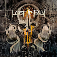 https://metalmorfose.blogspot.com/2019/04/review-lost-in-pain-golden-hunters.html