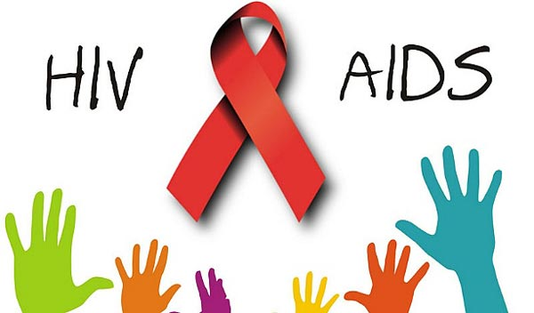 Stress And Isolation Among HIV Patients
