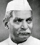dr rajendra prasad essay Essay on dr rajendra prasad in hindi language order now why choose our assistance unmatched quality as soon as we have completed your work, it will be proofread.