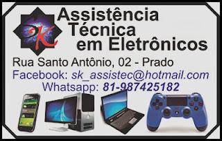 Assistencia especializada