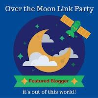 https://www.marilynstreats.com/over-the-moon-94/#.WdsTeIhpGUl