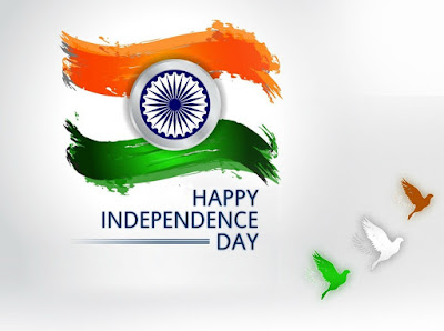 Indian-Independence-Day-Images-for-Fb