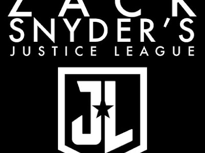Movie News: Warner Bros Decided to release the Snyder Cut of Justice League (2017) to be released 2021