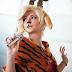 Cosplay Gazelle de Zootopia feito por: Jannet Incosplay