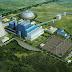Veliki udarac za Mirsada Kukića i banovićku SDA?! Evo zašto nije izdato odobrenje za izgradnju bloka 1 Termoelektrane Banovići!