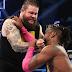 Cobertura: WWE SmackDown Live 23/04/19 - Betrayal Owens Betrayal