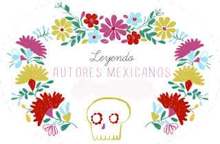 Autores Mexicanos Challenge ✭