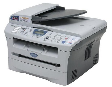 Brother Mfc 7420 Printer Driver For Mac