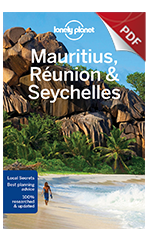 lonely planet seychelles pdf download