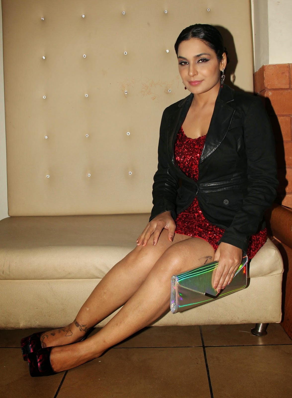 pakistani actress meera sexy