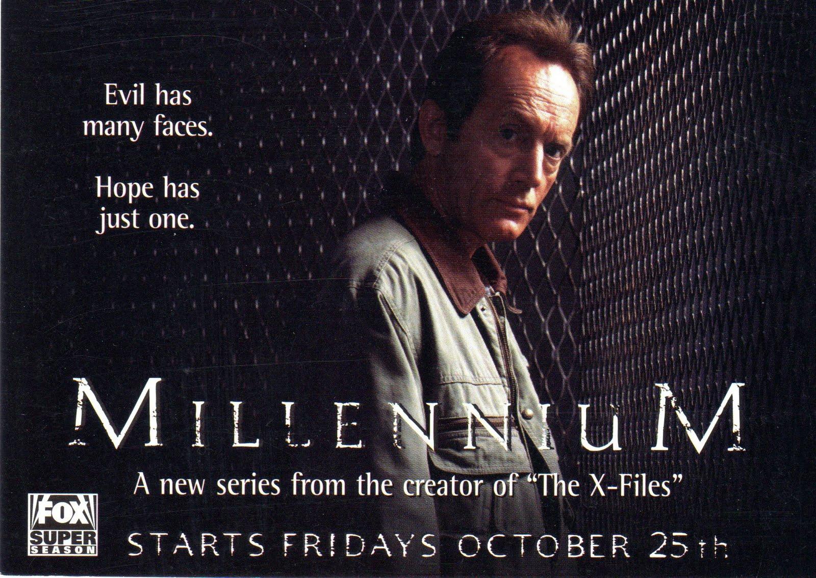 Millennium007.jpg