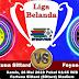 Prediksi Fortuna Sittard Vs Feyenoord, 16 Mei 2019 | 00:30 WIB