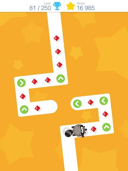 تحميل لعبة Dash للاندرويد الاصدار 3.jpg