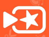 VivaVideo: Editor Video Gratis Apk Free