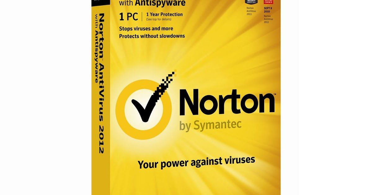 norton security free giveaway