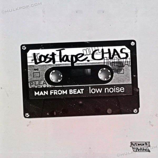 Chas – Lost Tape Vol.1