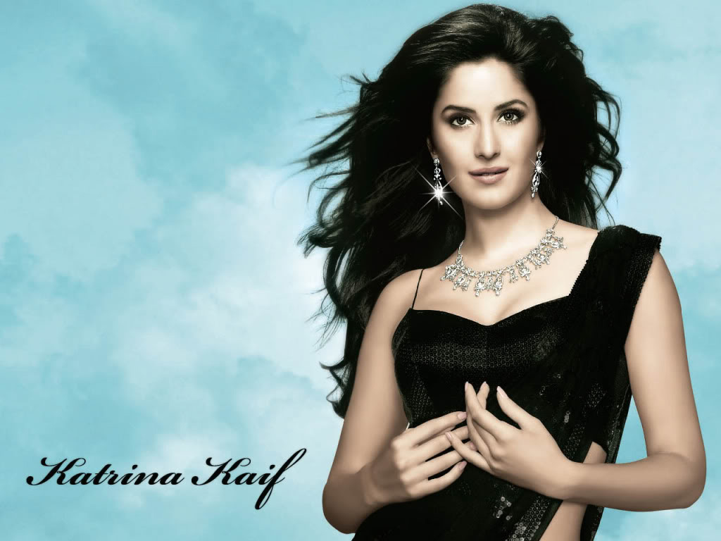Bibi J Free Beautiful Katrina Kaif Wallpapers Download