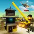 US Army Base ww2 Battleground Construction Games Game Tips, Tricks & Cheat Code