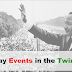 Martin Luther King Day Events in the Twin Cities