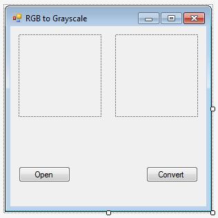 """<img src=""""design_form.png"""" alt=""""design_form"""">"""