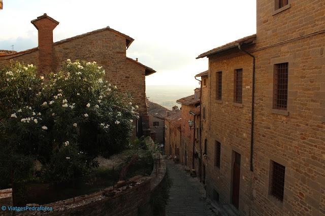 Itàlia, patrimoni cultural, arqueologia, etruscs