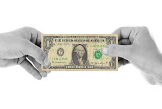 Información financiera para una PYME