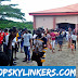 Success From We At Topskylinkers To All Despo Aspirants Writing Exams Today