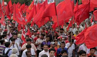 unite-left-protest-bihar