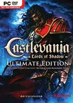 castlevania-lords-of-shadow-ultimate-edition-pc-download-completo-em-torrent