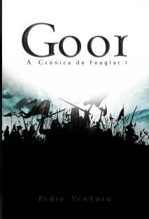 goor1n.jpg
