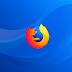 Mozilla launches new enterprise-friendly version of Firefox Quantum