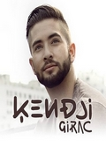 Kendji Girac-The Best Songs 2016