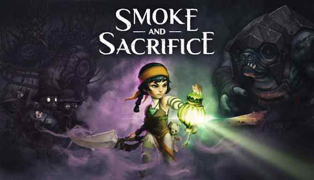 full-setup-of-smoke-and-sacrifice-pc-game