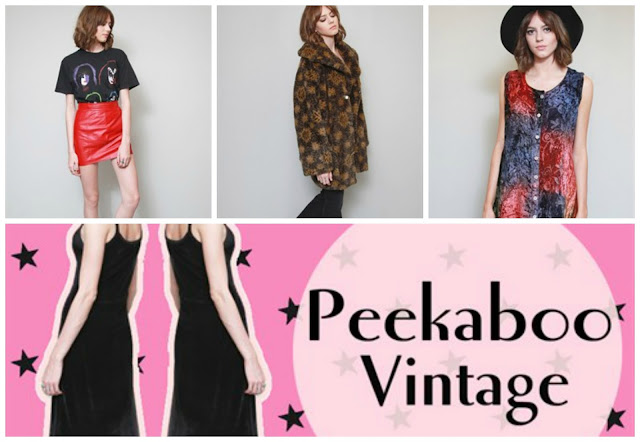 https://marketplace.asos.com/boutique/peekaboo-vintage