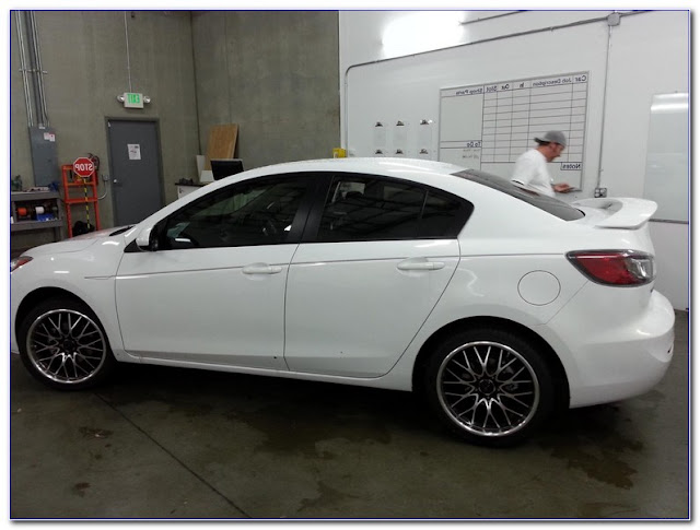 Buy Ace WINDOW TINTING Phoenix AZ