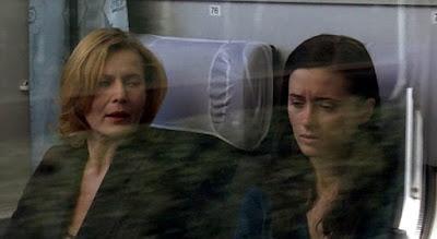 Tylko mnie kochaj (2006)