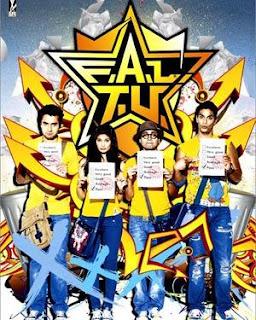 Faltu (2011) Bollywood movie mp3 song free download