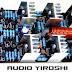Audio Yiroshi